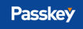 Passkey International Logo